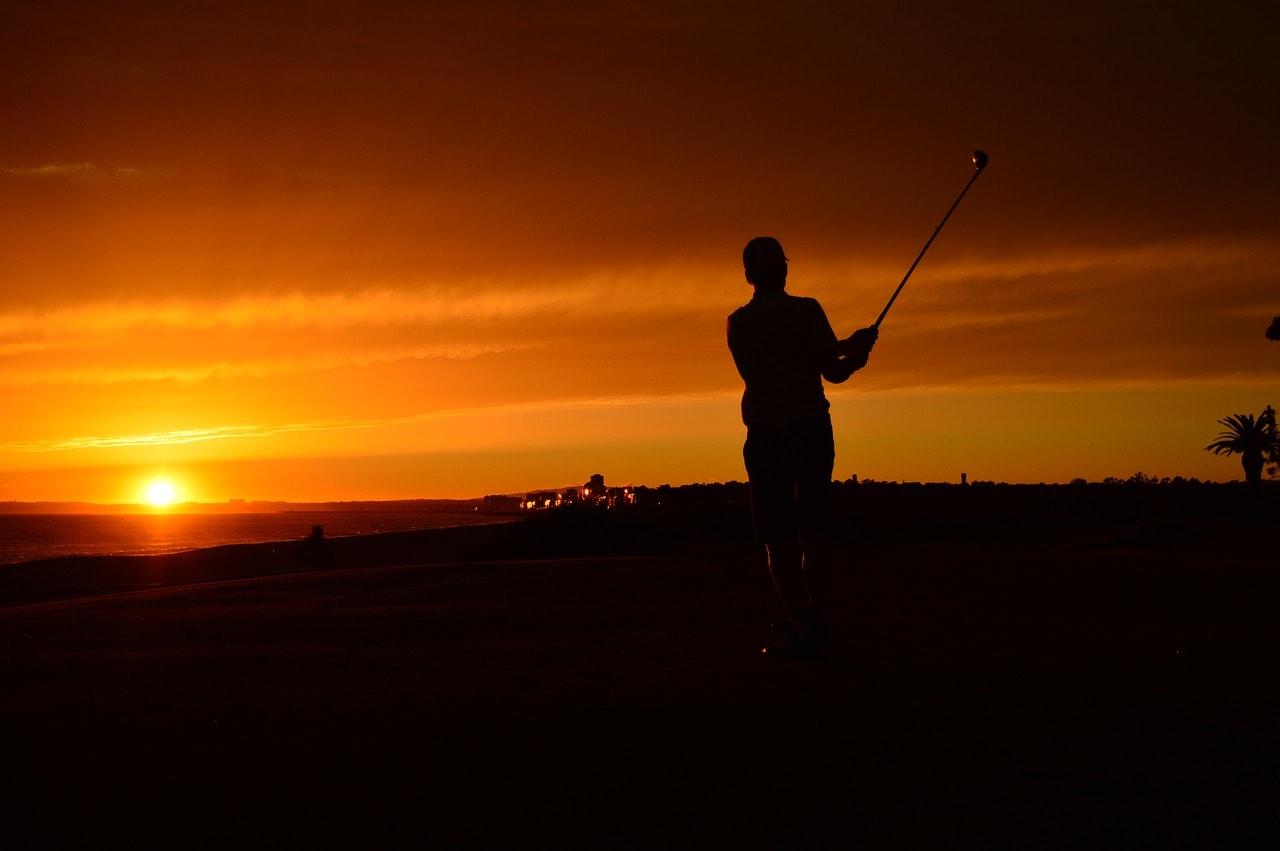 一人ゴルフ 九州・沖縄